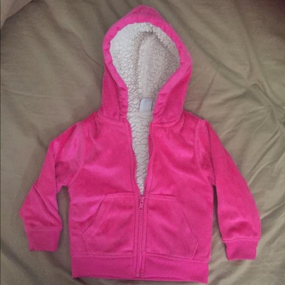 05a1831e9 healthtex Jackets   Coats